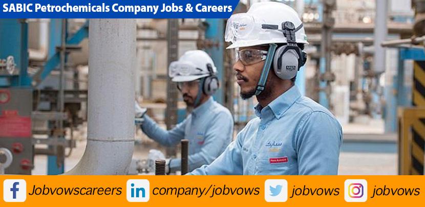 Sabic jobs and careers